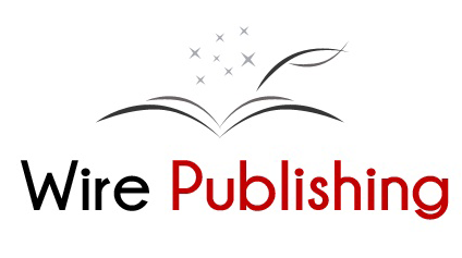 Wire Publishing